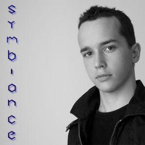 Symbiance - A.T.T.D. 013 (06.05.2012)