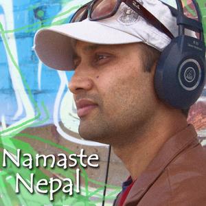 Namaste Nepal-31-10-2016