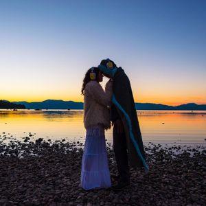 Miss Cooper and the Rhino -- Sunrise Reception Lake Tahoe (LIVE SET)