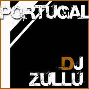 portugal-session´s