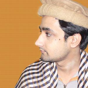 Bazm-e-Shabb 26-06-06 with Ch. Tahir Abead on Awaz 105 FM Gujrat