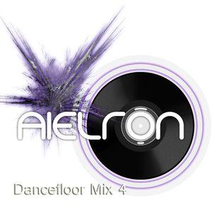 Dancefloor Mix 4