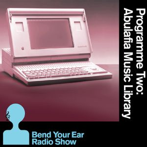 bend your ear episode two