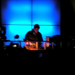 House/Elektro vs. Black; Session 2: Live-Performance