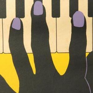 Mo'Jazz 1965-1975 A Decade Of Jazz : 1970