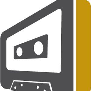 DJ Alex - AudioBeats Podcast #033 - 06-09-2013