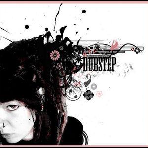 RasTacsko Dubstep set 2011-02-11