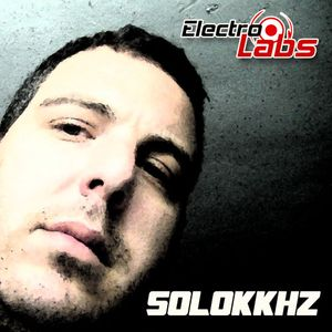 14-02-2013 Solokkhz Live Mix