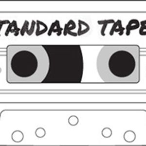 The Standard Tapes Mix