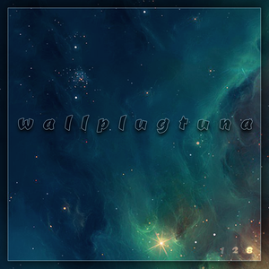 [128] WallPlugTuna on NSB Radio