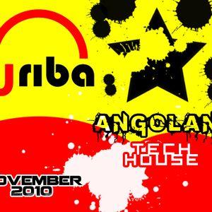 Angolan_nov2010