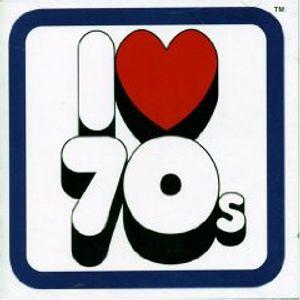 Acoustic 70's