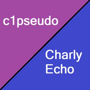 Les Invitées Reno-mées # 3 : c1pseudo et Charly Echo