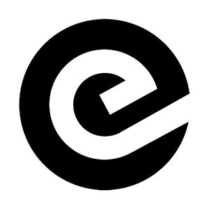 Enterpride presenta : StartTrek Mixology003 - Special Guest : Salvo G (Mazoom Lab / Enterpride rec)