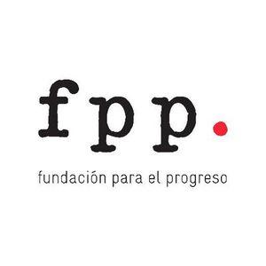 Jorge Gómez Arismendi en Palabras sacan Palabras sacan Palabras de Radio Futuro