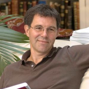Michael Haas of the ICSM on the performances of Korngold and Mahler at the BBC Proms - Aug 2013