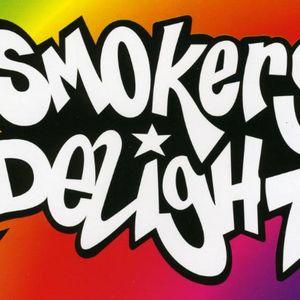 smokersdelight_2012_05