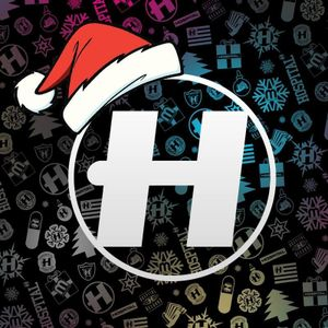 Christmas Podcast.The Hospital Records Christmas Podcast 2017 By Hospital