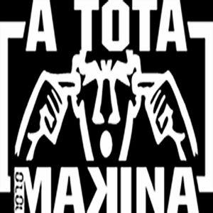 ATM Dj Seto 1215 MARÇ 2019