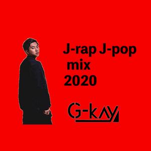 J-rapJ-pop japanese hiphop 2020