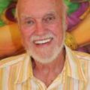 Lucid Planet Radio with Dr. Kelly: Spirituality, The Wisdom of Ram Dass, Maharaji and MindRolling: A