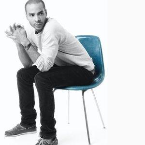 Mix DJ Mehdi - Buzy P - Cut Killer sur Equinox Radio Barcelone