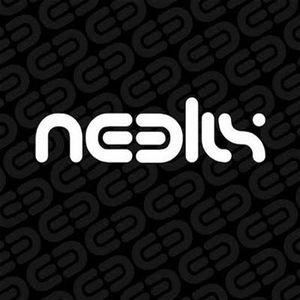 Neelix Selection By Dj Nini