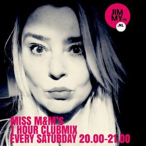 missM&M 01-10-2016