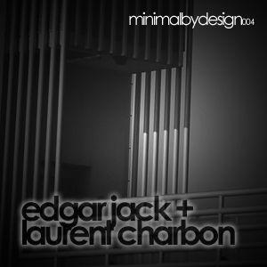 Minimalbydesign004_Edgar_Jack