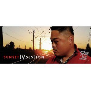 Sunset Session IV