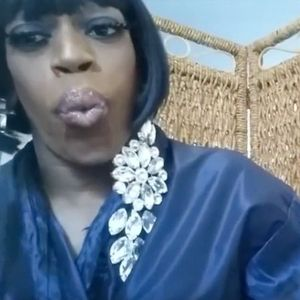 The, and I oop sensation (featuring Jasmine Masters) (guest co-hosts Tito Bonito and Marty Morales
