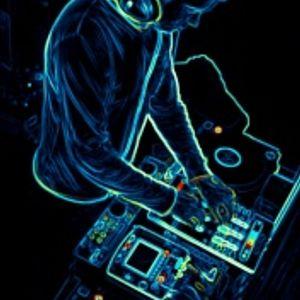 mix session part01 with DJ MAVERICK (singapore)