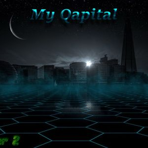 My Qapital Chapter 2