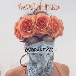 The Vault of Heaven