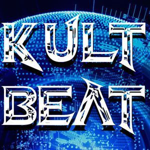 BeatKreator ST @ Kult Beat München (10-03-17)