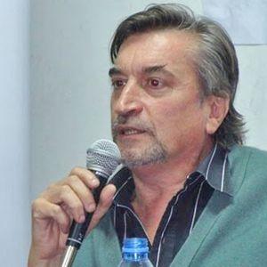 2- Edgardo Mocca