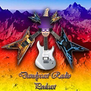 Dandycast Radio Phantom BunburyBotcast: May 21, 2015
