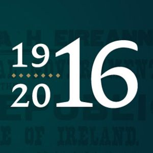 Claremorris 1916 Commemoration