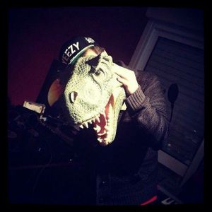 Beat By Beat Radio Show #034 w/ Stereossauro # Sampha # dBridge # Lando Chill # Madison Washington