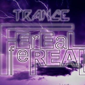 Dj Feel Real - Trance Mix Session