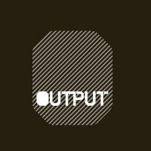 Joris Voorn Live At Output Brooklyn 10-05-2014 (Pt.1)