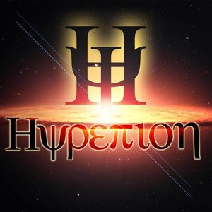 Hyperion on Drumandbass.Filth.FM  9/9  Pt 2