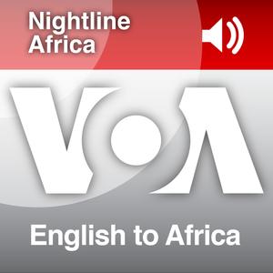 Nightline Africa - August 13, 2016