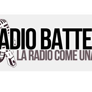 Radio Battente - Top of The Post - 23/05/2014