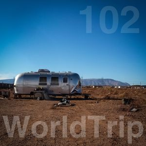 WorldTrip 102