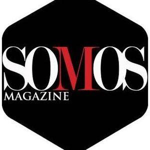 SOMOS MAGAZINE THE RADIO SHOW EL COTORREO CON ROY E IVONNE SABADO 14 DE OCT 2017