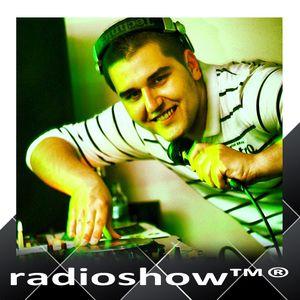 RadioShow - 401 - Mix - Endru