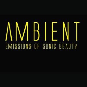 Ambient #5 : Mystical Sun