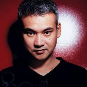 Satoshi Tomiie Live@Club Martin CD2 (29-11-2002)