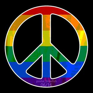 06/16 - Pride Lived On